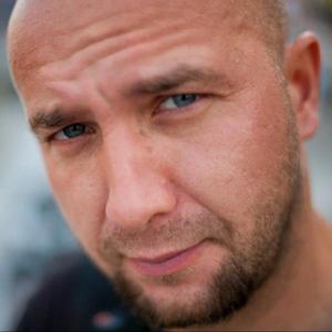 Marcin Ogrodowski