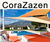 CoraZazen