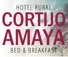 B&B Hotel Rural