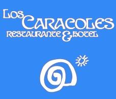 Hotel Rastaurant Los Caracoles