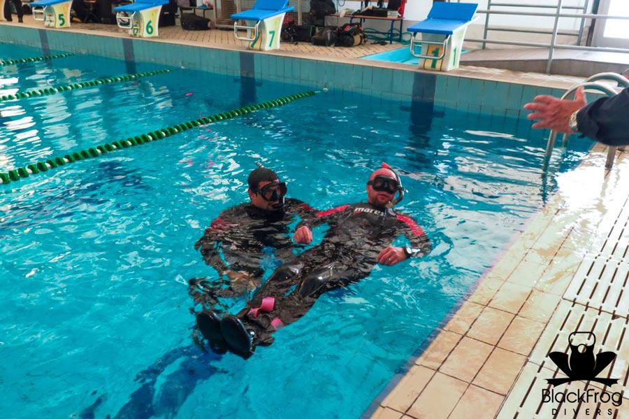 HSA_handicapped-scuba-association-spain_torrox