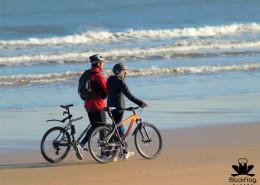 rent a bike iberostar