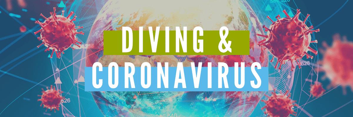 Diving-Coronavirus-1200×400-1