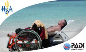HSA_Espana_handicapped scuba associaton