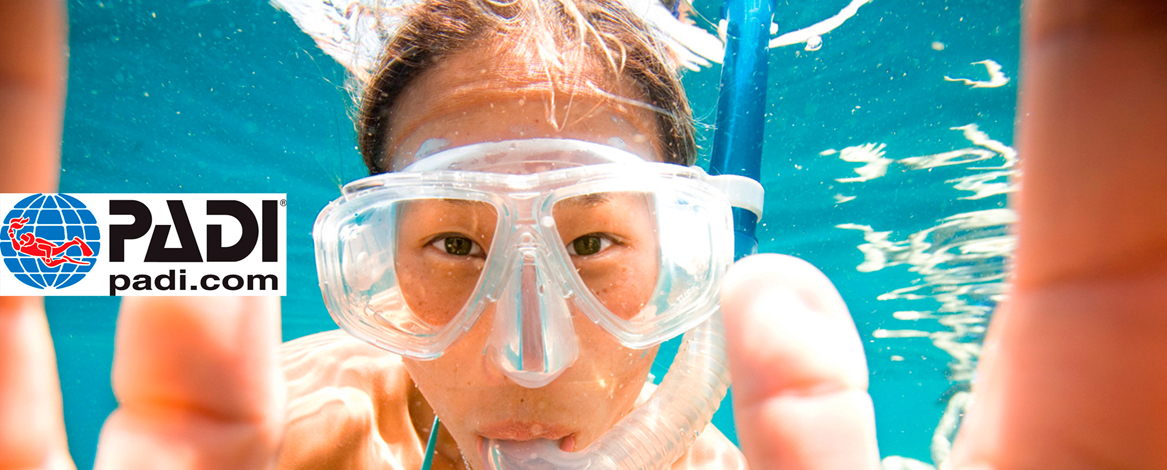 snorkeling torrox